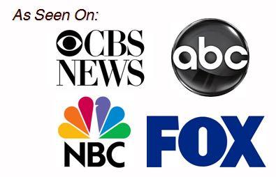 as-seen-on-media-logos
