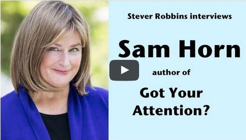 blog-sam-horn